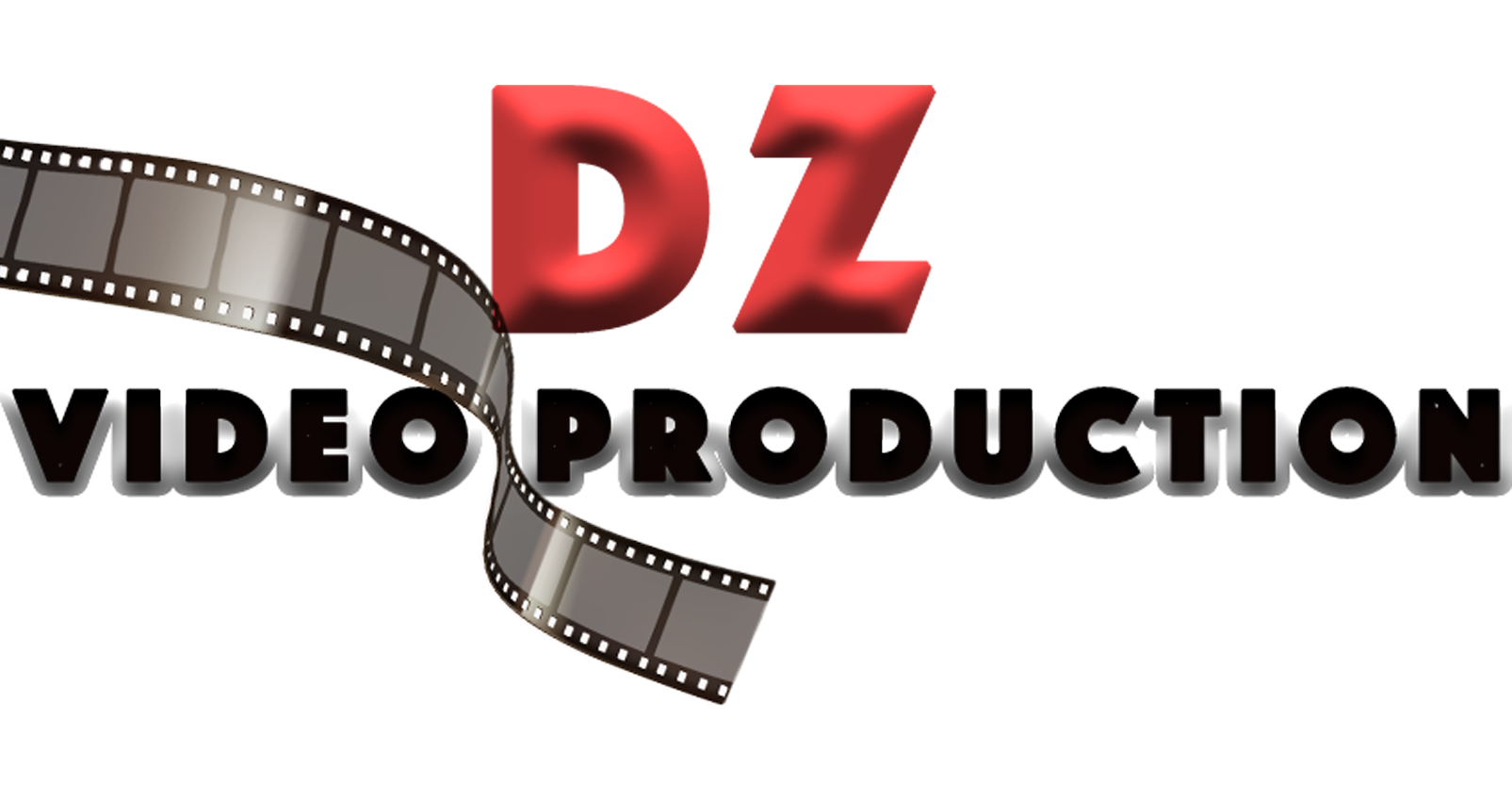 Dz video production